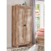 Storage Armoire Cabinet Wardrobe Armoires