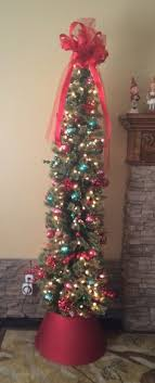 this 7 ft tree is and i want it for the home
