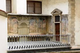 la soffitta palazzo vecchio salle des cartes g礬ographiques palazzo vecchio chapitre 45 inferno