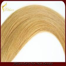 Keratin Tipped Hair Extensions by 100 Strands 14 U0027 U0027 16 U0027 U0027 18 U0027 20 U0027 22 U0027 24inch Keratin Stick Tip Hair