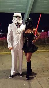Super Trooper Halloween Costume Relationshipgoals 26 Photos Storm Troopers Darth Vader Storms