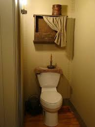 primitive country bathroom ideas 264 best primitive bathroom images on country