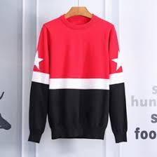 designer pullover discount designer sweaters 2017 designer