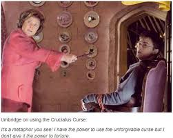 Fault In Our Stars Meme - tfios it s a metaphor meme harry potter clevver