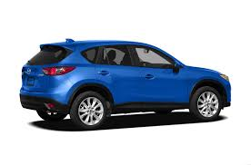 mazda crossover models 2013 mazda cx 5 price photos reviews u0026 features