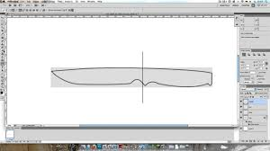 Knife Designs by Designing A Knife The Digital Way Youtube