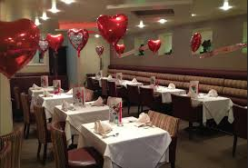 cuisine itech our awards indiluxe authentic indian cuisine restaurant in