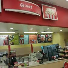 target store layout black friday target 35 photos u0026 42 reviews department stores 3200 rolling