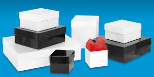 wall boxes hi wall boxes in stock uline