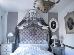 chambre grise et poudré chambre gris perle et poudre nouveau chambre grise une bulle de