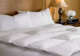 ritz carlton hotel shop bedding luxury hotel bedding linens