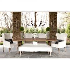 aidan gray chandelier sale 1 breathtaking decor plus ingrid