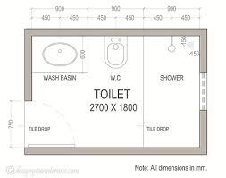 And Bathroom Layout Bathroom Layout Bathroom Plan Bathroom Design Bathroom Design