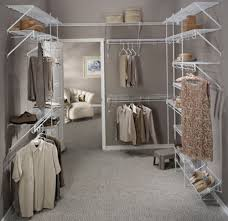Closet Ideas Wire Closet System Design Home Design Ideas
