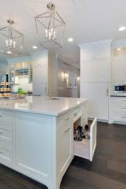 Design A Kitchen by The 25 Best Kitchen Island Lighting Ideas On Pinterest