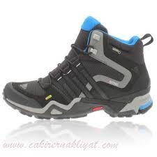 tex womens boots australia womens shoes australia cakirernakliyat com