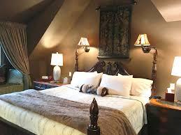 the inn at irish hollow enjoy illinois