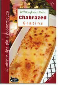 livre de cuisine pdf télécharger livre de cuisine