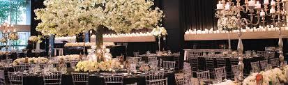 unique sydney wedding venues merivale