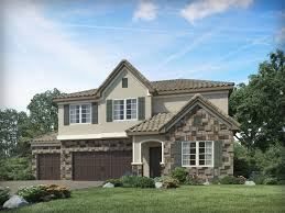 new homes in ocoee fl newhomesource