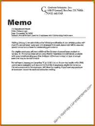 internal memo examples how to write an essay introduction for writing an internal memo