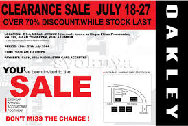 jeep clothing malaysia sell oakley malaysia eyewear footwear u0026 fashion warehouse sale