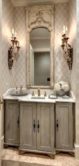 country bathroom ideas country bathroom decor