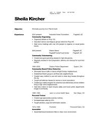 Food Prep Resume Example by Resume Templates Retail And Restaurant Associate Fast Food
