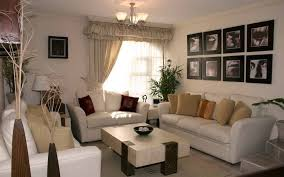 Home Decor Plants Living Room by Decorating Your House Phenomenal Living Room With Plants Home