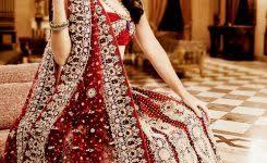 Indian Wedding Planner Book Beautiful Wedding Planner Book Online Booktopia The Wedding
