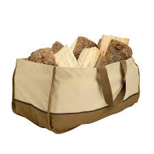 shop amazon com log carriers u0026 holders