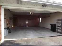 charming 3 car garages 4 clean garage 1 jpg house plans