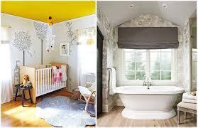 bathroom wallpaper border ideas living room enchanting about using bathroom wallpaper discount