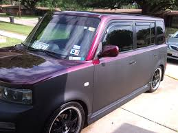 2005 scion xb for sale 3541 al roberts texas