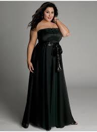robe grande taille de soirée photos de robes - Robe De Soirã E Grande Taille Pas Cher Pour Mariage