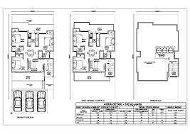 Central Park Floor Plan by Central Park 3 Flamingo Floors Sector 33 Sohna Road Sohna