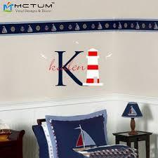 Nautical Nursery Decor New Nautical Nursery Decor Collection Home Design Gallery Image