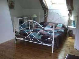 lit bébé chambre parents coin bebe dans chambre des parents je nuai jamais t fan des parcs
