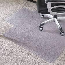 office chair mat for floor sumptuous office chair mat for