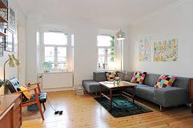 impressive scandinavian living room furniture with twin stylish