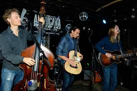 americanafest 2015 finds the groove american songwriter