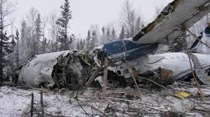 bureau enqu e avion écrasement d avion à fond du lac le bst poursuit enquête ici