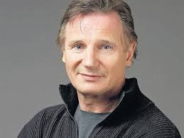 Don T Think So But - liam neeson a sex symbol flattering but i don t think so the