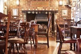 the bat u0026 ball fuller u0027s pub and restaurant in clanfield