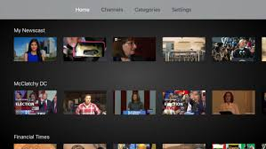 the best video streaming apps for apple tv from a to z techhive