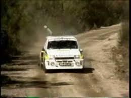 renault 5 maxi turbo tribute renault 5 maxi turbo rally group b total motor1 com photos