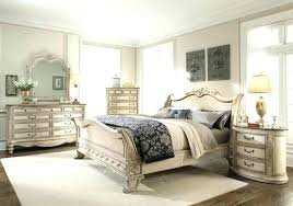 distressed white bedroom furniture rustic white bedroom furniture small images of white distressed