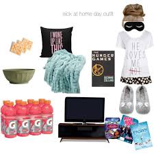 35 Girls Night Essentials To - 35 best true images on pinterest funny stuff casual outfits and