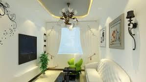 living room ideas creative design unique living room sectional