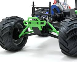 large grave digger monster truck toy traxxas 1 16 grave digger 2wd monster truck rtr w backpack u0026 tq